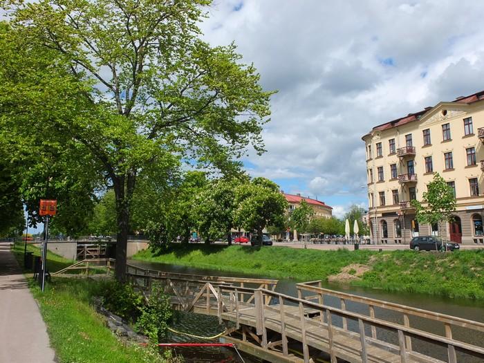 billig latin avsugning i Karlstad