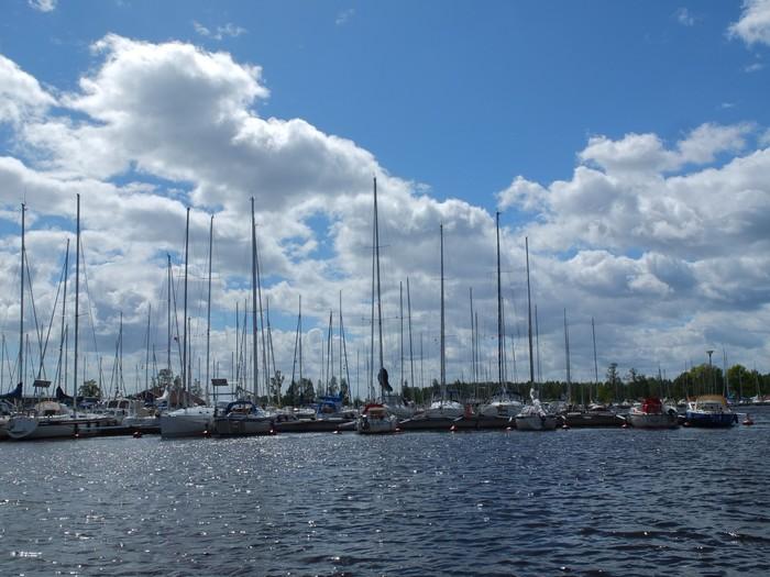 billig erotisk vattensporter i Karlstad